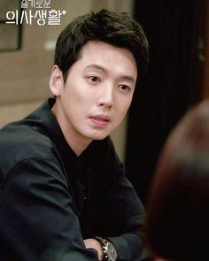 Korean Drama Movies, Korean Actors, Korean Dramas, Yoo Yeon Seok, Cinderella And Four Knights, Hello My Love, Weightlifting Fairy Kim Bok Joo, Won Ho, Korean Star