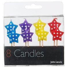 gold candles, - Google'da Ara