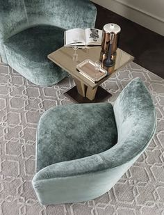 Chloe armchair. Size: 81w x 81d x h.38/75. Removable cover.