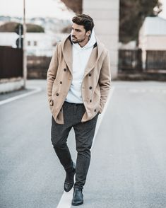 25431cba75 77 Best MARIANO DI VAIO MDV images in 2019   Mdv style, Man fashion ...