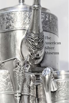 Share us with your friends! Museum, American, Silver, Friends, Amigos, Money, Boyfriends, Museums, True Friends