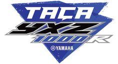 Taça Yamaha 2017 estreia-se no dia 3 de Março em Góis, no arranque do CNTT