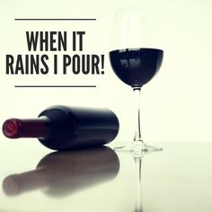 Host a Wine Tasting with us! Swirl, sip and then join us as a Wine Consultant! Be your own boss, enjoy fabulous wines & make lasting friendships. Wine Puns, Wine Jokes, Wine Funnies, Wine Down, Coffee Wine, Wine Wednesday, In Vino Veritas, Wine Time, Wine And Beer