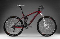 #BH Lynx #mtb #mountainbike
