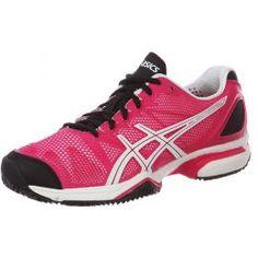 zapatillas deportivas de prueba