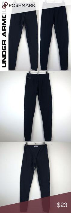 Men Compression Thermal Base Layer Tights T-Shirt Top Long Pants Gym Active X937