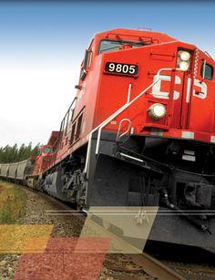 Technologies Associées à la Sûreté et à la Sécurité Ferroviaires