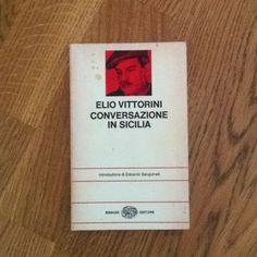 Einaudi 1975