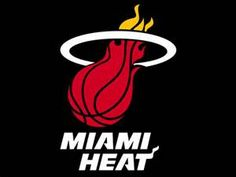 Miami Heat Logo - Bing Images