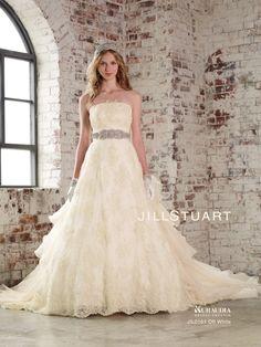 Girls Dresses, Flower Girl Dresses, Formal Dresses, Wedding Dresses, Wedding Costumes, Dress Brands, Flowers, Fashion, Dresses Of Girls
