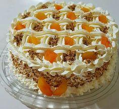 Creative Cake Decorating For A Kid's Birthday Creative Cake Decorating, Cake Decorating For Beginners, Birthday Cake Decorating, Cake Decorating Techniques, Creative Cakes, Food Cakes, Cupcake Cakes, Cake Recipes, Dessert Recipes
