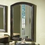 $531.65  Ambella Home Collection - Angelo Mirror - 08952-160-001