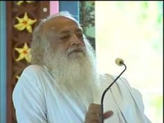 Guru Ki Sewa   Sant Shri Asharamji Ashram