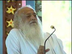 Guru Ki Sewa | Sant Shri Asharamji Ashram