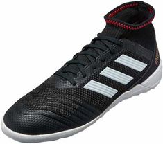 new products c0a52 06220 adidas Predator Tango 18.3 indoor soccer shoes. Buy them from www.soccerpro. com