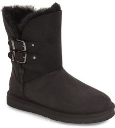 8e8365a3793 26 Best Winter Feet images in 2016 | Ankle Boots, Ankle booties ...