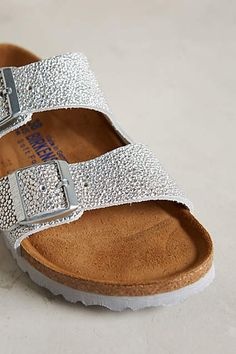 Birkenstock Arizona Sandals - anthropologie.com #anthropologie #AnthroFave