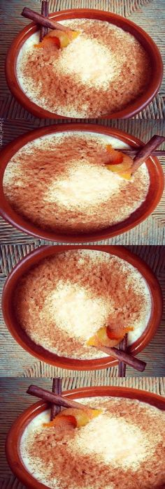 Colombian Food, Microwave Recipes, Empanadas, Easy Desserts, Snacks, Fruit, Cooking, Breakfast, Ethnic Recipes