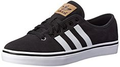 adidas Originals Women's Adria Lo W Shoe - Product Description adidas Originals Women's Adria Lo W Shoe The easy-to-wear adria lo does justice to classic addias vulcanized design and features a mixed upper of suede and mini polka-dot printed canvas with printed 3-stripes paired with a... - http://shoes.goshopinterest.com/womens/fashion-sneakers/adidas-originals-womens-adria-lo-w-shoe/