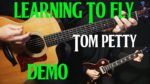 How to create a guitar gear demo on youtube 11 tips on how to make a great gear video