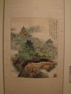 wang-xuezhong-calligraphy-and-painting-exhibition-guan-shanyue-art-museum-008