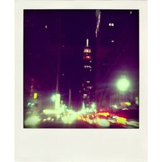 team wayfarer nyc polaroid ❤ liked on Polyvore featuring polaroids, pictures, backgrounds, photos and fillers