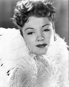 8x10 Film Negative Anne Baxter Portrait #2017873 In The Heights Movie, Anne Baxter, Classic Beauty, Film Movie, New Movies, Jon Snow, Films, Hollywood, Actresses