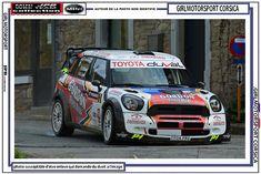 mini cooper sport Corsica, Mini Cooper Sport, Toyota, Vehicles, Car, Sports, Hs Sports, Automobile, Sport
