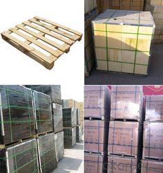 http://www.okorder.com/p/fused-cast-refractor-bricks-for-glass-furnace_820959.html Buy Fused Cast Refractor Bricks for Glass Furnace Price,Size,Weight,Model,Width -Okorder.com