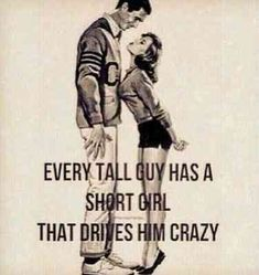 100 Funny Short Girl Quotes Your Girlfriend Will Appreciate To The Fullest