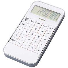 Calculator,W4V3426,Calculators