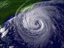 2012 Atlantic Hurricane Names. Also the history of naming storms and every name retired by year Hurricane History, Earth System Science, Science And Nature, Earth Science, Atlantic Hurricane, History Of India, Caribbean Sea, Thunderstorms, Naturaleza