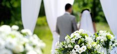 Τι κάνεις όταν ο πρώην σου παντρεύεται? - Ex's wedding