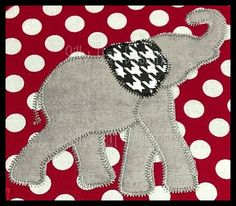 Hey, I found this really awesome Etsy listing at http://www.etsy.com/listing/150561214/zig-zag-elephant-fun-ear-applique