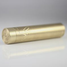 Phenom by Vicious Ant (Brass)