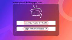 iptv smarters codes setup for mobile 2020 Usa Channel, Sports Channel, Free Tv Channels, Online Tv Channels, Free Playlist, Watch Live Tv Online, Tv En Direct, Les Satellites, Simple Tv