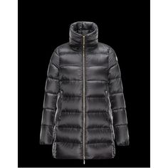 moncler dame jakker