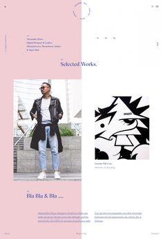 Alessandro Risso - Mindsparkle Mag