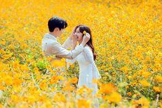 korea maybin wedding studio 2019 new sample photography Korean Wedding Photography, Wedding Photography Packages, Pre Wedding Photoshoot, Wedding Poses, Wedding Story, Wedding Guest Book, Yard Wedding, Event Planning Tips, Wie Macht Man