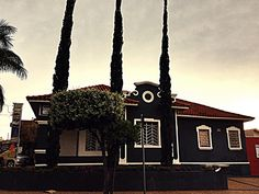 Casa Antiga | Flickr - Photo Sharing!