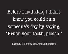 And the list goes on for my kids funny quotes, parenting humor Just In Case, Just For You, Funny Quotes, Funny Memes, Random Quotes, Life Quotes, Belly Laughs, I Love To Laugh, Parenting Humor
