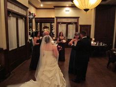 """Provide with a creative common share-alike license. Use freely for commercial or non-commercial purposes but give attributes to """"i Emtertainment, Dallas Wedding DJ""""  Follow us on Facebook at www.facebook.com/theientertainment?ref=share"""