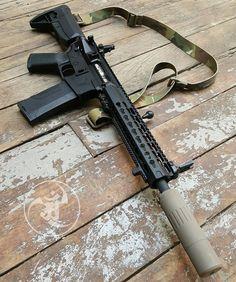 Our @veritas_tactical MG build. @vzgrips KMG @voodooinnovations barrel AAC MINI 4 @slrrifleworks ion lite handguard Windham Weaponry FA control group H3 Buffer and NiB BCG 800ish RPM. #gunsdaily #weaponsdaily #sickguns #merica #machinegun #patriot #AR15 #everydaycarry #igmilitia #everydaydump #alexandryandesign #pistol #weapon #glock #2a #gun #handgun #2ndamendment #DTOM #assaultrifle #guns #gunporn #rifleholics #rifle #sickgunsallday #AK47 #Калашников #usa #freedom #weapons…
