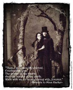Dracula Quotes, Mina Harker, Loving Wives, Bram Stoker's Dracula, Dracula Film, Dark Love, Inner Demons, Dark Quotes, Comic