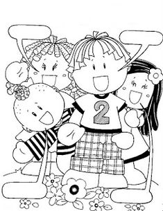 Moldes y Figuras de Sucha Foami: fofuchas planas Bible Crafts For Kids, Activities For Kids, Kids English, English Class, Classroom Rules, Art School, Snoopy, Album, Comics