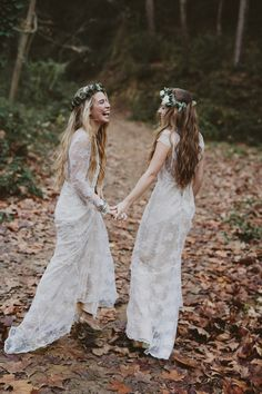 22 Immacle Barcelona Hochzeit Dress Collection | Braut Musings