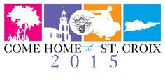 St Croix Landmark Society