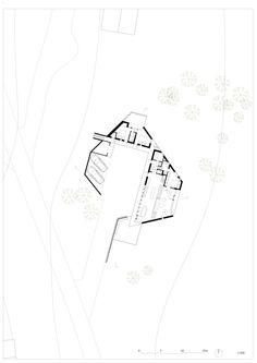 Gallery of Cabin Geilo / Lund Hagem - 20