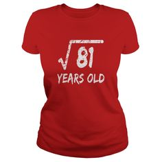 Square Root of 81 9th Birthday 9 Years Old - Kids Premium T-Shirt 2  #gift #ideas #Popular #Everything #Videos #Shop #Animals #pets #Architecture #Art #Cars #motorcycles #Celebrities #DIY #crafts #Design #Education #Entertainment #Food #drink #Gardening #Geek #Hair #beauty #Health #fitness #History #Holidays #events #Home decor #Humor #Illustrations #posters #Kids #parenting #Men #Outdoors #Photography #Products #Quotes #Science #nature #Sports #Tattoos #Technology #Travel #Weddings #Women