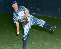 42 Best True Blue - Brooklyn Dodgers images  09136276a7c